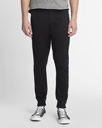 Eleven Paris Black Rozart Trousers
