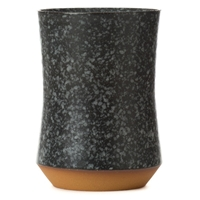 Mazama Belted Cup Ash Speckle Old Faithful Shop