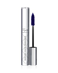By Terry Terrybly Mascara 8 Terryfic Blue