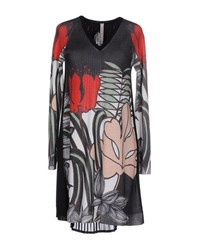 Antonio Marras Knitwear Wrap Cardigans Women