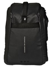 Porsche Design Sport Bounce Backpack