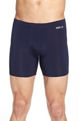 Men's Naked 'Luxury' Micromodal Boxer Briefs