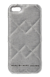Quilted Iphone Case