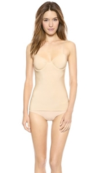 Only Hearts Club Second Skins Camisole Nude