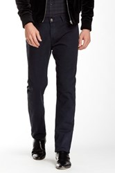 The Kooples Regular Fit Sport Jean Blue