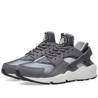 Nike W Air Huarache Run Print Grey