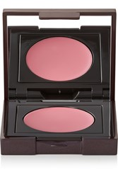 Laura Mercier Creme Cheek Colour Oleander
