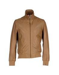 Bomboogie Coats And Jackets Jackets Men