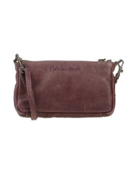 Caterina Lucchi Bags Handbags Women