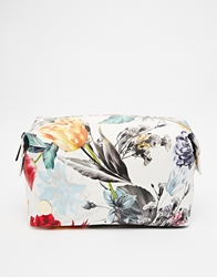 Mi Pac Mi Pac Bloom Make Up Bag