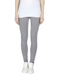 Everlast Trousers Leggings Women Grey