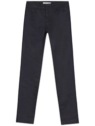 Gerard Darel Alston Jeans Navy