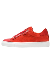 Michalsky Urban Nomad Iii Trainers Red