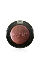 Topshop Chameleon Glow In Wax Wane Purple