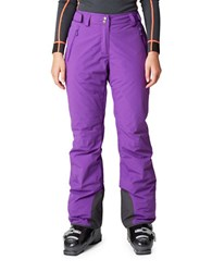 Helly Hansen Legendary Ski Pants Sunburned
