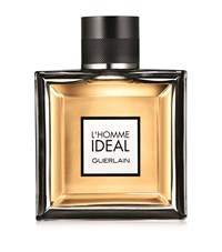 Guerlain L'homme Ideal Edt 50Ml 100Ml Male