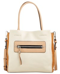 Sanctuary Hero Signature Tote Neutral Combo