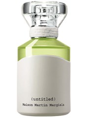 Maison Martin Margiela Untitled Eau De Parfum 50Ml
