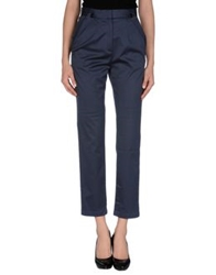 Boy By Band Of Outsiders Casual Pants Slate Blue