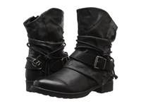 Chinese Laundry Ttyl Black Women's Boots