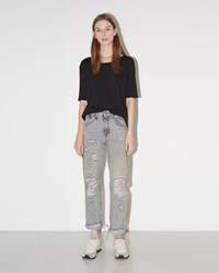 R 13 Catherine Jeans Lincoln