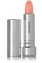 Zelens Lip Enhancer