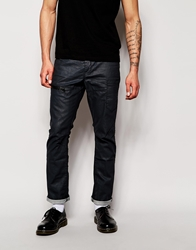 Voi Jeans Relax T Jeans Black
