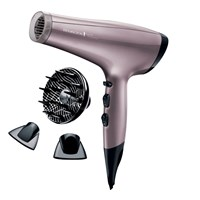 Remington Ac8006 Keratin Radiance Dryer Lilac