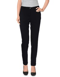 Love Moschino Trousers Casual Trousers Women Black