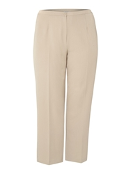 Tailored Trouser Stone