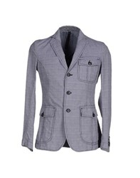 Yoon Suits And Jackets Blazers Men