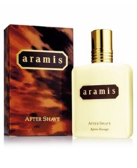Aramis After Shave 6.7 Oz.