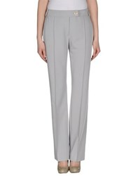 Caractere C24 Trousers Casual Trousers Women
