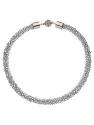 Phase Eight Dina Necklace