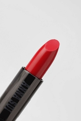 Anna Sui Lip Stick Red