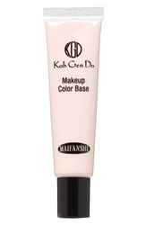 Koh Gen Do 'Maifanshi Lavender Pink' Makeup Color Base