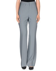 D.Exterior Trousers Casual Trousers Women