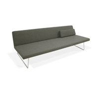 Slim By Piuric Sofa Armchair Product