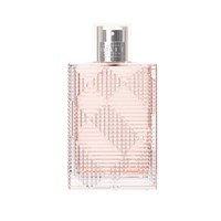 Burberry Brit Rhythm Floral Women's Eau De Toilette 50Ml