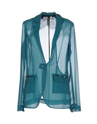 Guess Suits And Jackets Blazers Women