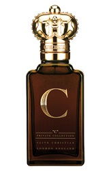 Clive Christian 'Private Collection C' Men's Perfume Spray