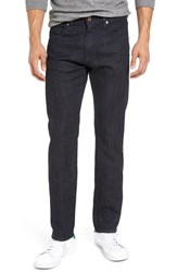 Ag Jeans Men's 'Matchbox' Slim Fit Heat