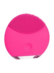 Foreo Luna Mini Pink And Purple