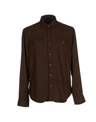 Ralph Lauren Black Label Shirts Shirts Men