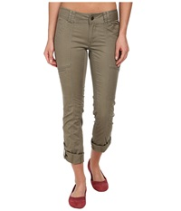 Royal Robbins Ranger Twill Pant Safari Women's Casual Pants Multi