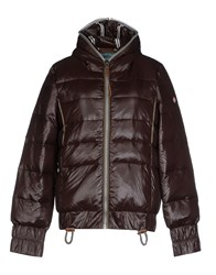 Replay Coats And Jackets Down Jackets Women Black