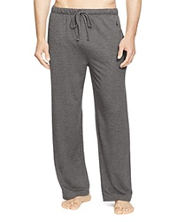 Ralph Lauren Terry Pajama Pants