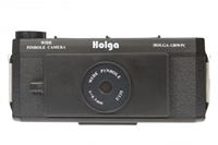Holga 120 Wide Pinhole Camera Lomography Shop