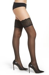 Wolford Women's Stockings