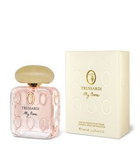 Trussardi My Name Edp 30Ml 100Ml Female